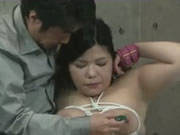 Japanese Wife Orgasms