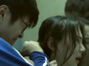 Korean Sex Scene 56