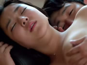 Korean Sex Scene 158